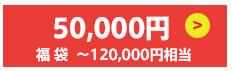 福袋2017 50,000円