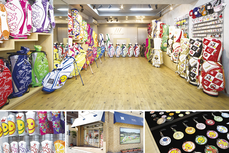WINWIN STYLE STORE & OUTLET
