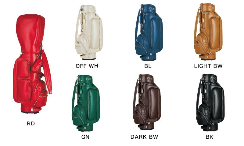 総本革 EXECUTIVE BAG