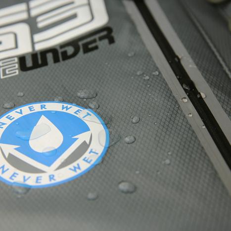 防水機能素材