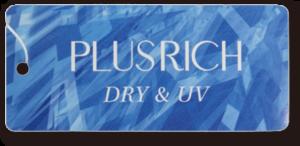 PLUSRICH