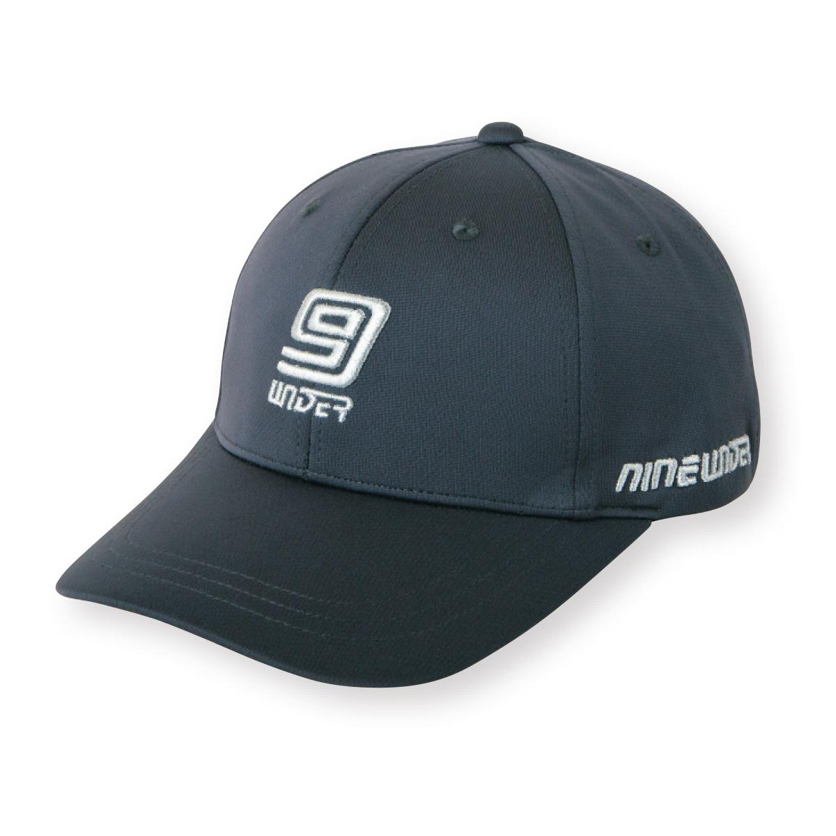 CAP (ATHLETE)