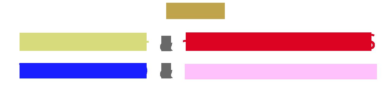 富士山&七福神&WINWIN DINO & YANCHA SKULL ROSE