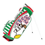 CADDY BEAR NEW STAND BAG